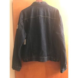 GAP Jackets & Coats - Men Gap Denim jacket
